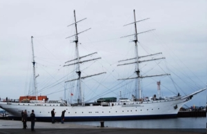 Stralsund WMV